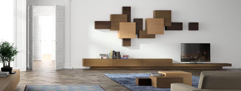 muebles Davinci Las Palmas