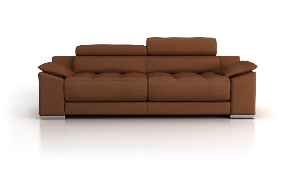 20141127113253-sofa-ares-cuero-3-p-caramelo-ok-baja-web