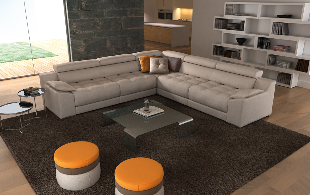 Muebles auxiliares las palmas muebles las palmas - Muebles en las palmas ...