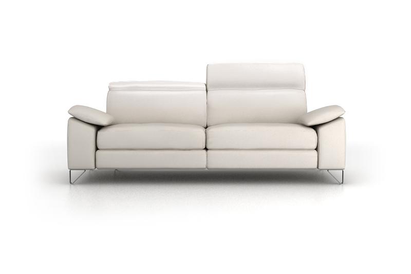 20141127114000-sofa-gifu-3-plazas-piel-relax-electrico--front_800-ok-web