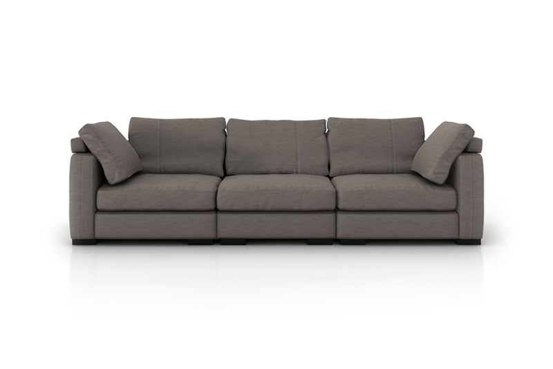 20141127115737-sofa-java-casual-tela-3-plazas-front_800-web
