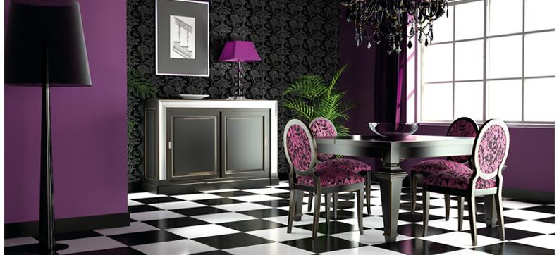 Blog muebles decoración Las Palmas