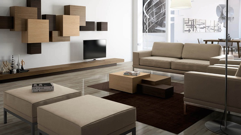 conjunto-de-sofas1